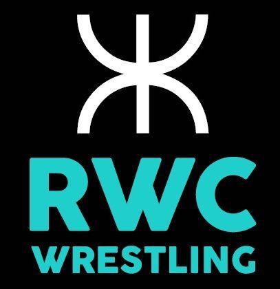 Reverence Wrestling Club